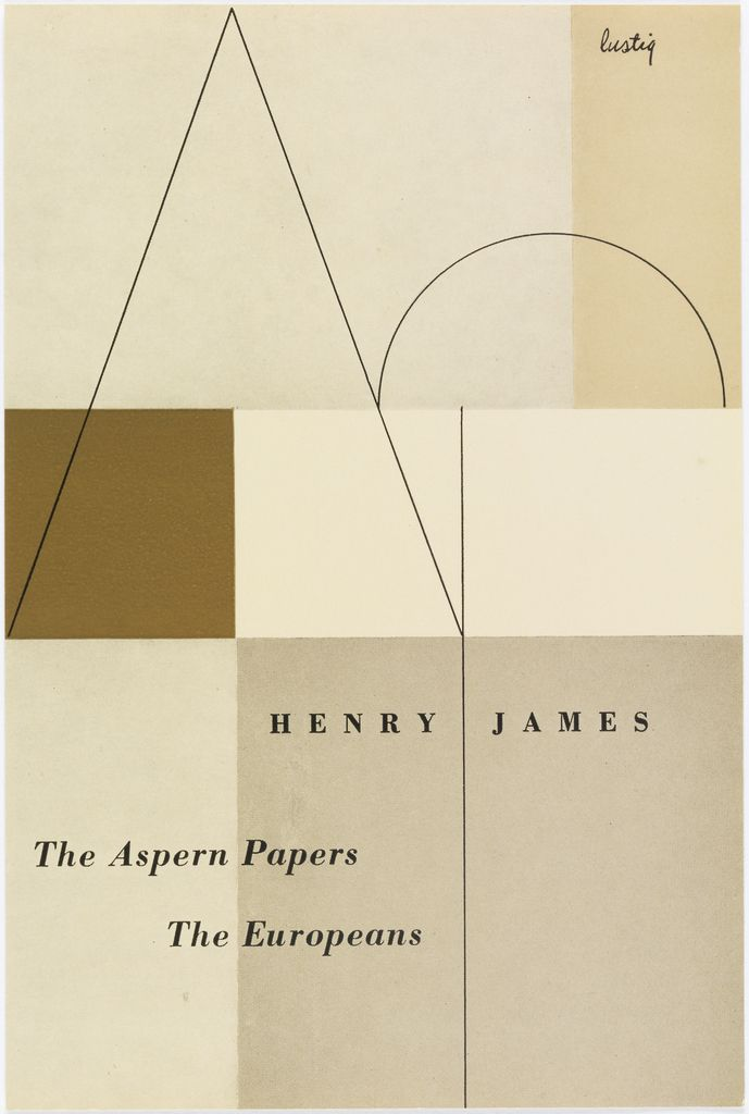 Traveling in italy with henry james essays