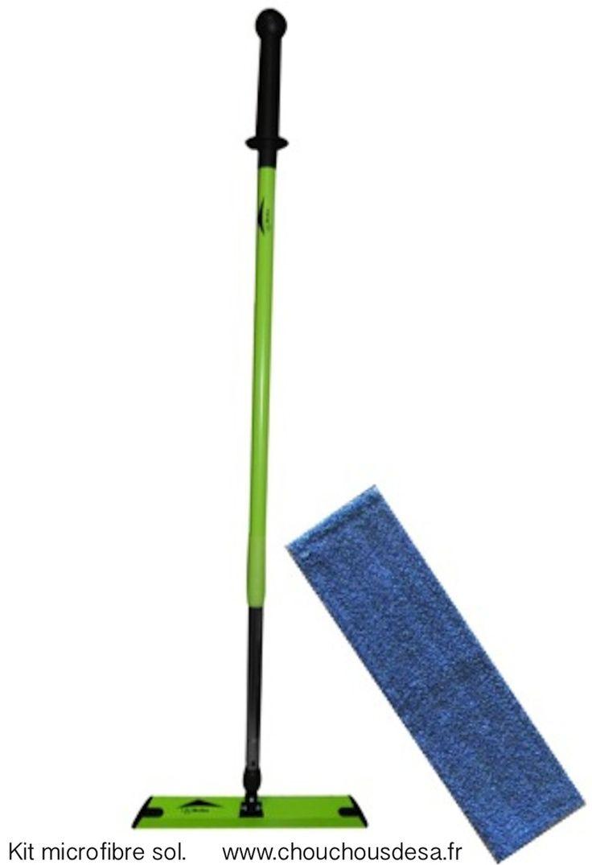 Un quipement complet pour le lavage des sol les for Astuce pour nettoyer un canape en tissu