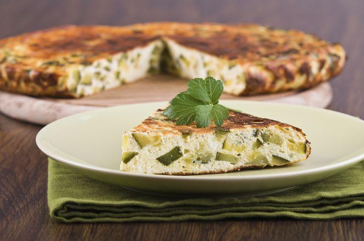 10 modi di preparare la frittata - La Cucina Italiana: ricette, news, chef, storie in cucina