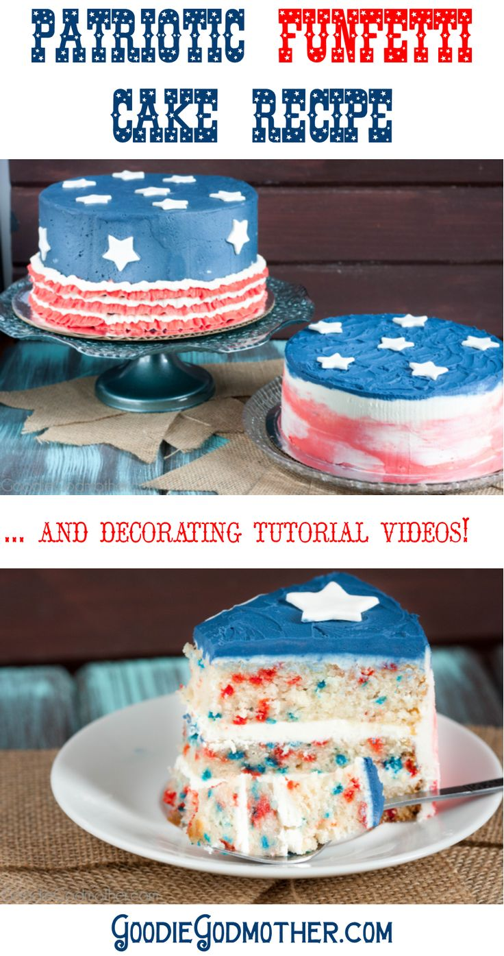 25+ best ideas about Wilton cake decorating on Pinterest ...