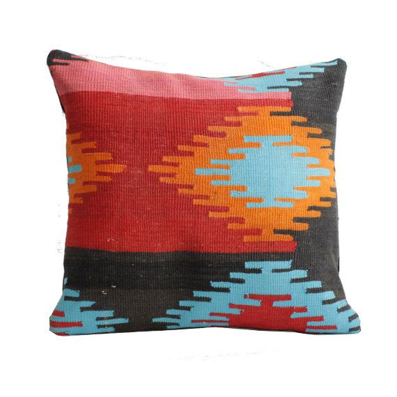 Best 25 Large pillow covers ideas on Pinterest Southwestern
