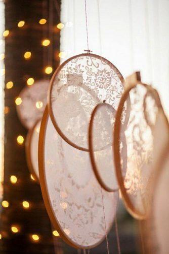 Pretty And Cheap Boho Decor For Wedding ❤︎ Wedding planning ideas & inspiration. Wedding dresses, decor, and lots more. #weddingideas #wedding #bridal