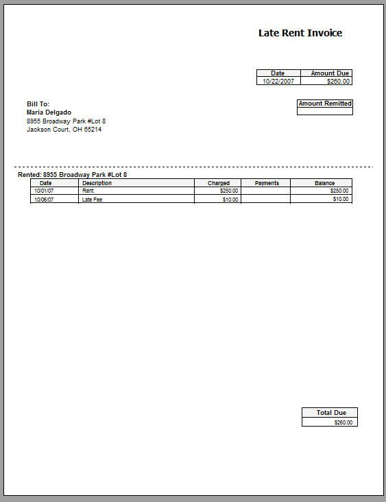 Quickbooks Online Invoicing Word Best  Invoice Format In Excel Ideas On Pinterest  Invoice  Invoice Template Access with Disbursement Invoice Pdf Paper Rent Invoice Templates Printable Invoices Rental House Template Excel  Format Free Free Billing Invoice Pdf