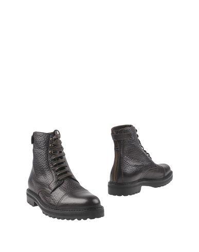 BELSTAFF Boots. #belstaff #shoes #boots