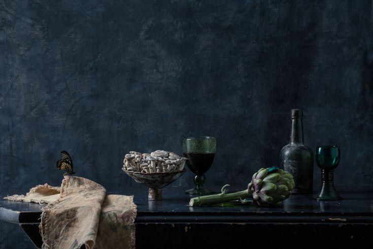 claire delmar interior | food | fashion stylist  - CLAIRE DELMAR - PERSONAL-0953.jpg