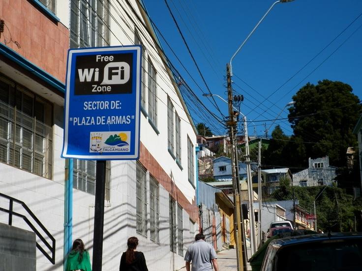 40 best recursos grficos tesis rodrigo garca images on figura xvii 8 wifi pblica gratuita en la plaza de armas de talcahuano fandeluxe Choice Image