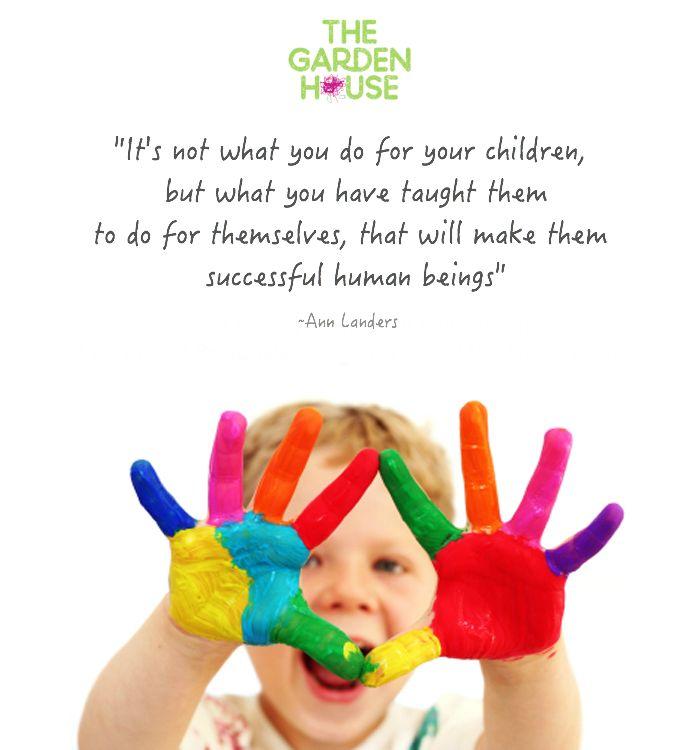 gallery for preschool teacher quotes inspirational