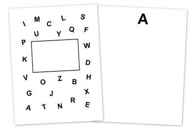 86 best Pre-K & Kindergarten Math images on Pinterest