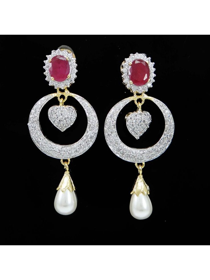 89 best Designer Jewelry for Women Indianbeautifulart images on