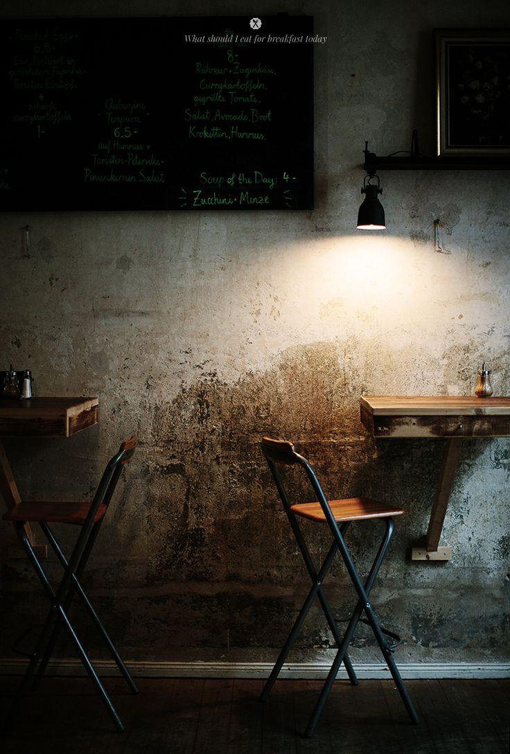 La mesa ahorra espacio.