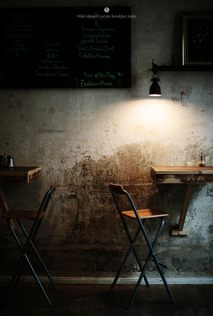 Berlin|cafe
