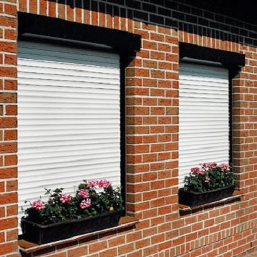 """""""Australian Online Roller shutters""""- Price and Order now """"Aluminium Roller Shutter Sydney"""" - #AustralianOnlineRollerShutters """"Aluminium roller shutter information"""" , """"Australian roller shutters"""" Bavarian Doors , Steel and """"Aluminium Roller Shutters Sydney"""" """"Best roller shutters Sydney"""", Roller shutter """"Australian Online Roller Shutters Sydney"""" - Best quality and affordable price - Order On Line """"Australian Online Roller Shutters Security"""", Best Price and Order On Line """"Security Shutters…"""