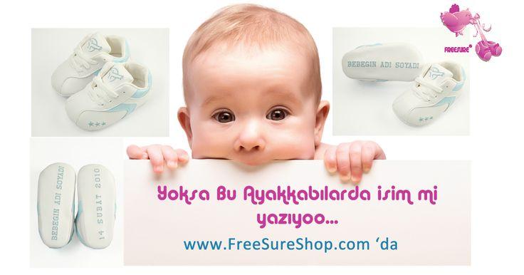 www.freesureshop.com