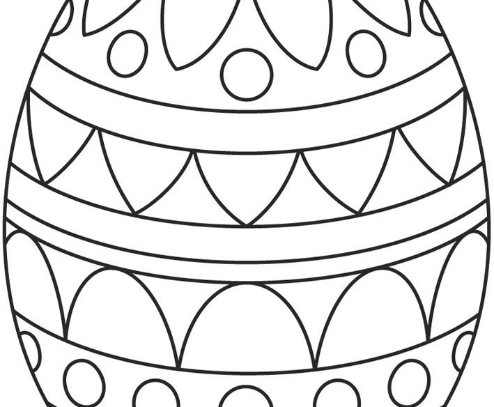 coloring pages for free  coloring pages ausmal bilder