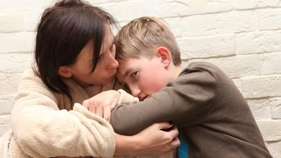 Emotional abuse of children during and after divorce is one an insidious and common problems. Do you know what to do to protect your children?