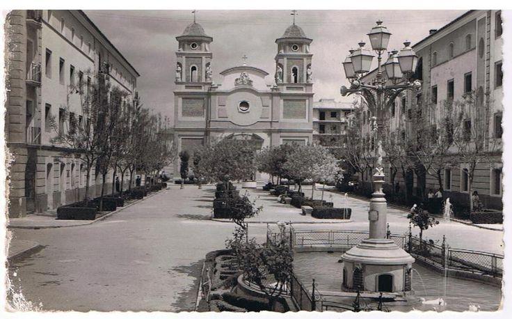 plaza miguel servet vista bella.jpg
