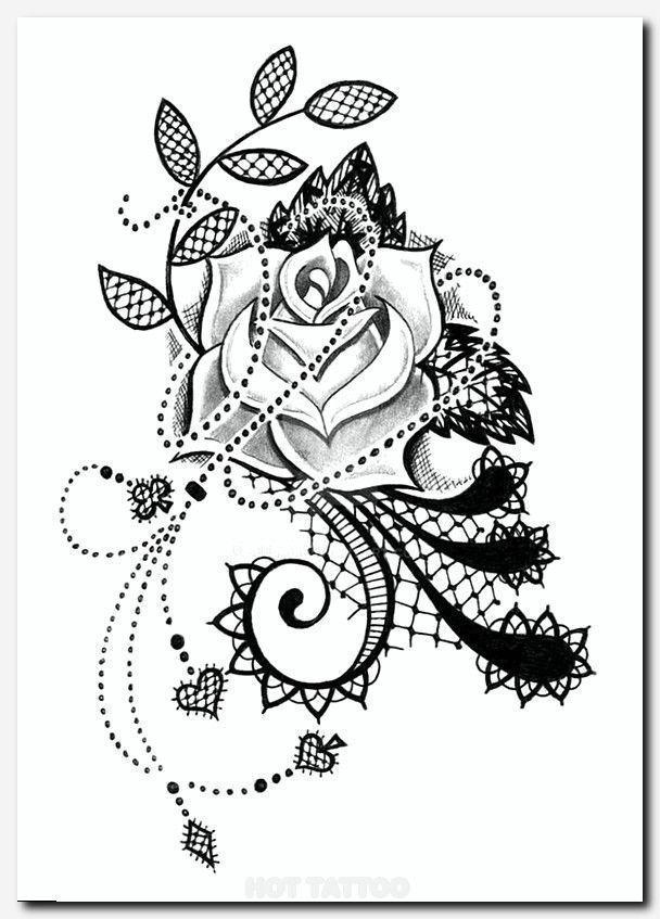 #rosetattoo #tattoo tattoos männlicher löwe, scorpions tattoo, engstes tattoo und pier …