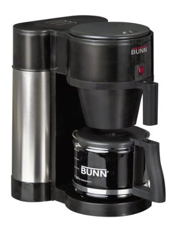 1000+ ideas about Bunn Coffee Makers on Pinterest Bunn coffee, Home coffee machines and Best ...