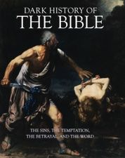 From Genesis to the Book of Revelation, Dark History of The Bible explores some of the oldest stories in the world. Whether we are believers or not, these are some of the most influential stories in life and in art. As well as looking at the historical roots behind the stories, the book examines their inconsistencies and how they can be interpreted in different ways.