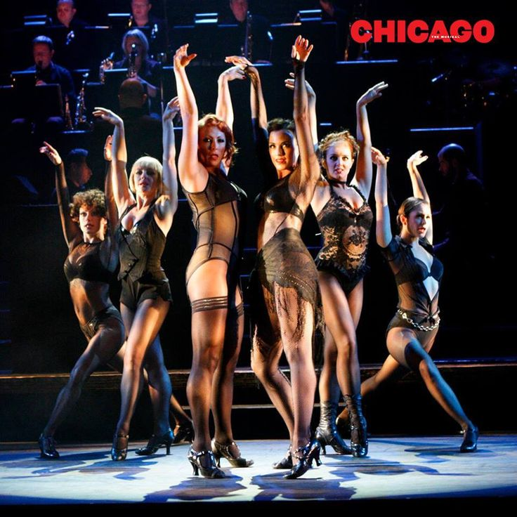 chicago dating movie music single
