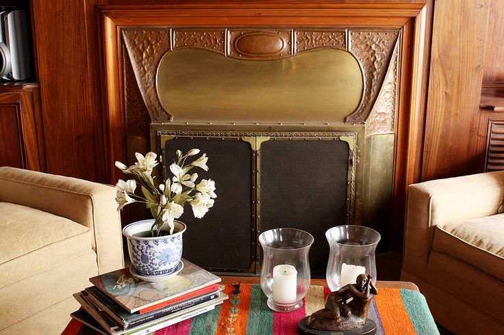 Best 25 gel fireplace ideas on pinterest glass fire pit for Gel alcohol fireplace