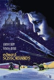 Edward Scissorhands - Online Movie Streaming - Stream Edward Scissorhands Online #EdwardScissorhands - OnlineMovieStreaming.co.uk shows you where Edward Scissorhands (2016) is available to stream on demand. Plus website reviews free trial offers  more ...