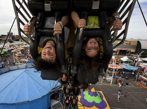 Canadian National Exhibition (CNE). For all essential info: http://www.summerfunguide.ca/events/1765/canadian-national-exhibition.html #summer #fun #ontario #festival