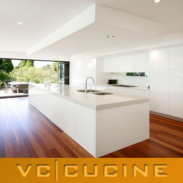 high quality hot sale kitchen cabinets china, View kitchen cabinets china, VC Cucine Product Details from Foshan Yajiasi Kitchen Cabinet Co., Ltd. on Alibaba.com
