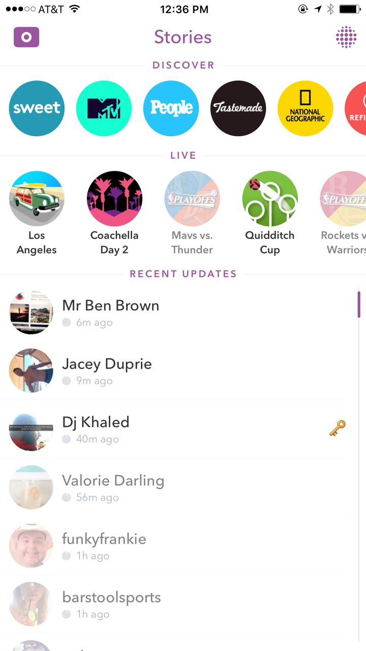 how to change how many snapchat best friends