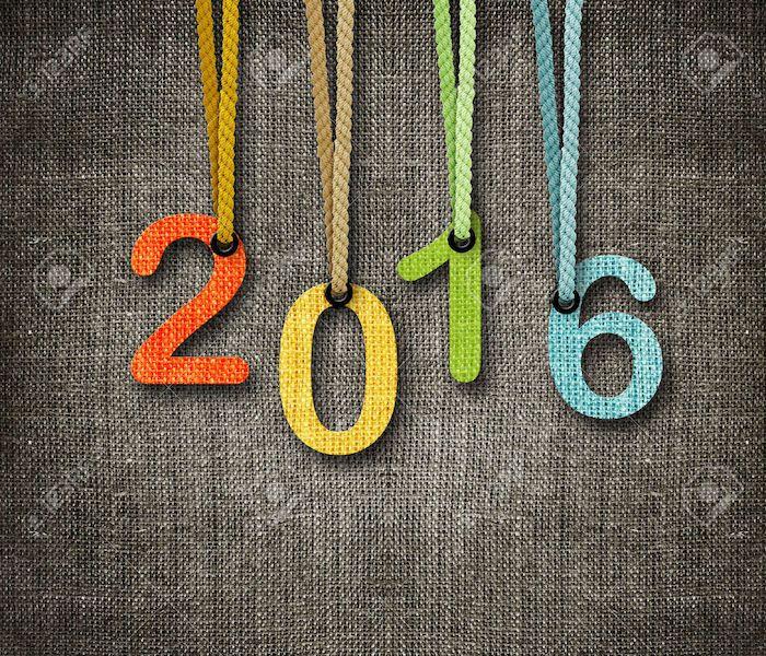 účetnictví 2016