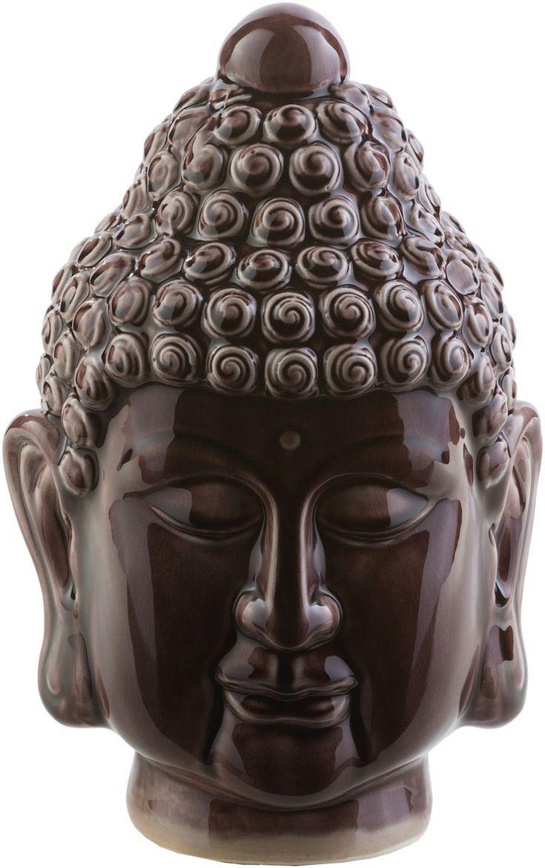 Surya Zhen Contemporary Decorative Accents