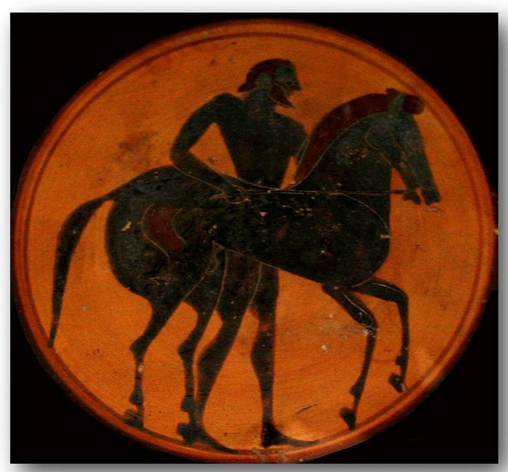 210 best images about ceramica griega on pinterest for Ancient greek pottery decoration