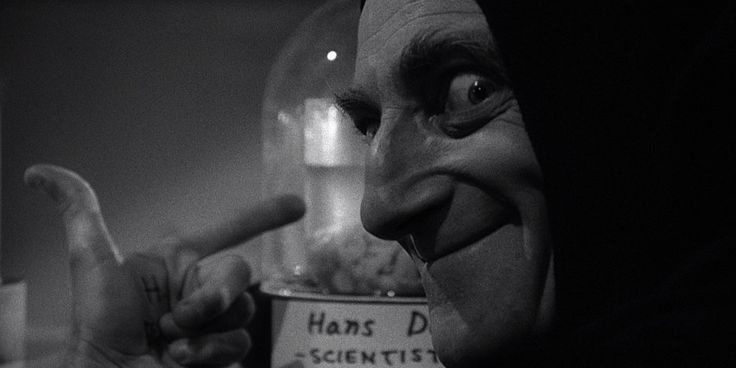 20 Things You Didn't Know About 'Young Frankenstein'
