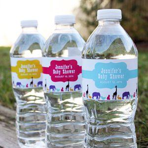 mod-zoo-personalized-water-bottle-stickers.jpg (300×300)