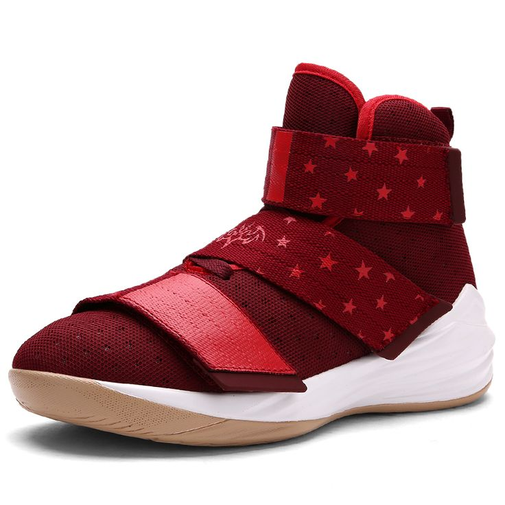 Fine Zero New Male super cool star print high top outdoor shoes women air Sneakers Basketball Boots Indoor trainers basket femme //Price: $US $28.03 & FREE Shipping //     #basketballshoes #mensathleticshoes #mensfashionsneakers #womensathleticshoes #womensfashionsneakers #womenssportshoes #mensportsshoes #mensactivewear #mensrunningshoes #womenswalkingshoes