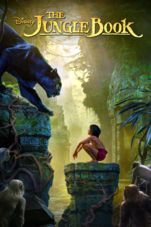 "The Jungle Book (2016) <span itemscope="""" itemtype=""http://schema.org/Person"" itemprop=""director""><span itemprop=""name"">Jon Favreau</span></span>"