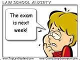 Image detail for -Exams Tension mms | Sms Wishes , greetings , sayings and quotes