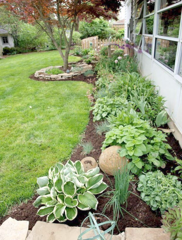 Landscape Gardening Courses Lancashire One Landscape Gardening Runcorn Front Yard Landscaping Design Diy Backyard Landscaping Backyard Landscaping Designs