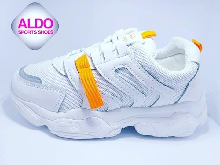 اكسبلور اكسبلور Explore اكسبلور فلو اكسبلورر انستجرام انستقرام انستازيا Explorepage Explore Instagood I Air Jordan Sneaker Sneakers Nike Air Jordans