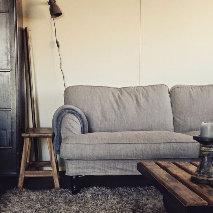 1000+ images about Woonkamer/Eetkamer on Pinterest  Grey, Tables and ...