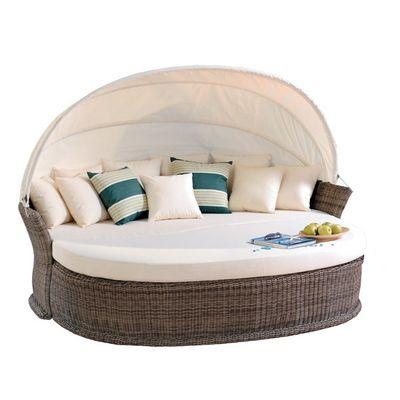 Best Patio Furniture Sale Ideas On Pinterest Outdoor Patio - Backyard furniture sale