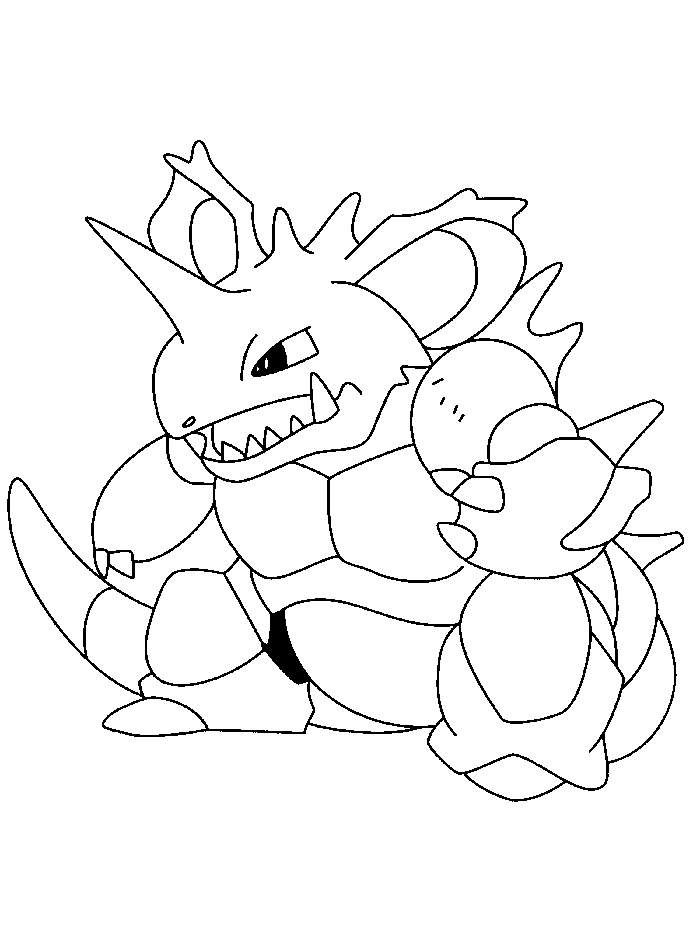 Printable Legendary Pokemon Coloring Pages Coloring Book Get Pokemon Coloring Pages Pokemon Coloring Pokemon Coloring Sheets