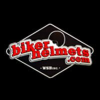 Biker Helmets Coupon, Promo & Discount codes 2017