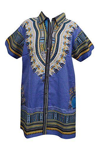 Traditional Unisex Shirt Blouse African Dashiki Button Do... https://www.amazon.ca/dp/B06XN6RJ72/ref=cm_sw_r_pi_dp_x_ryB9yb26SC131