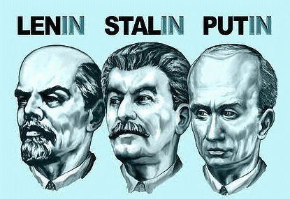Россия больна на голову — Время любви к кремлевским маньякам: 16 февраля 2017 года 19:00 Мск Трансляция | Свободная Россия | Freedom Russia