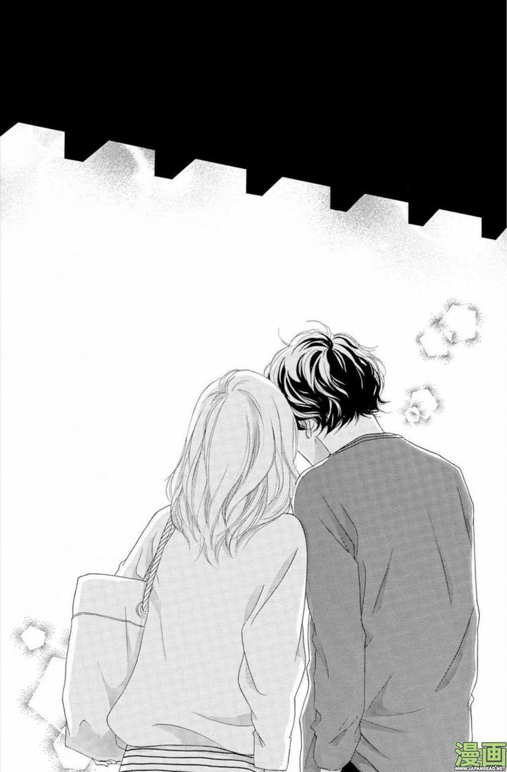 Scan Blue Spring Ride 49 VF page 43