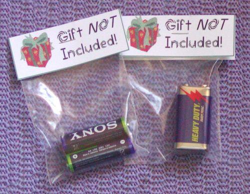 Best 25+ Redneck gifts ideas on Pinterest | Funny santa jokes ...