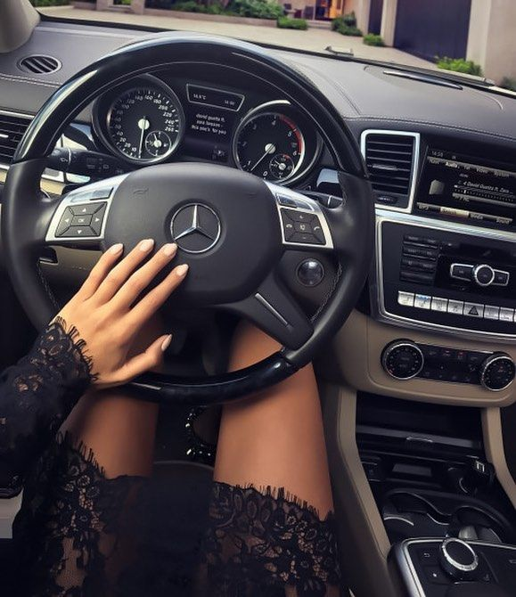 Car Interior: Luxury Lifestyle On Instagram: #luxury #luxurylife