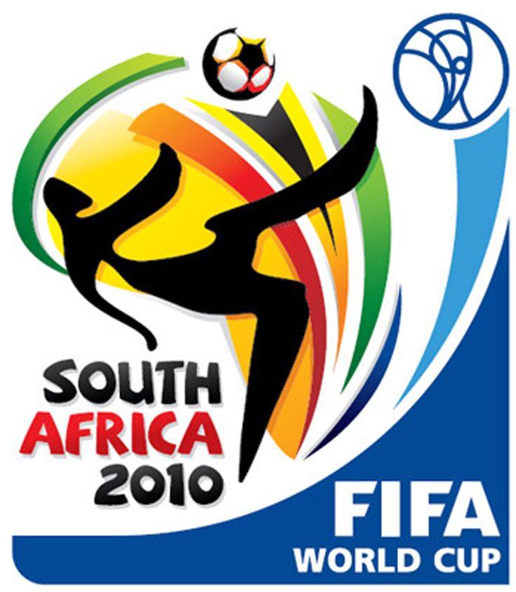 2010 FIFA World Cup | 2010-FIFA-world-Cup-logo