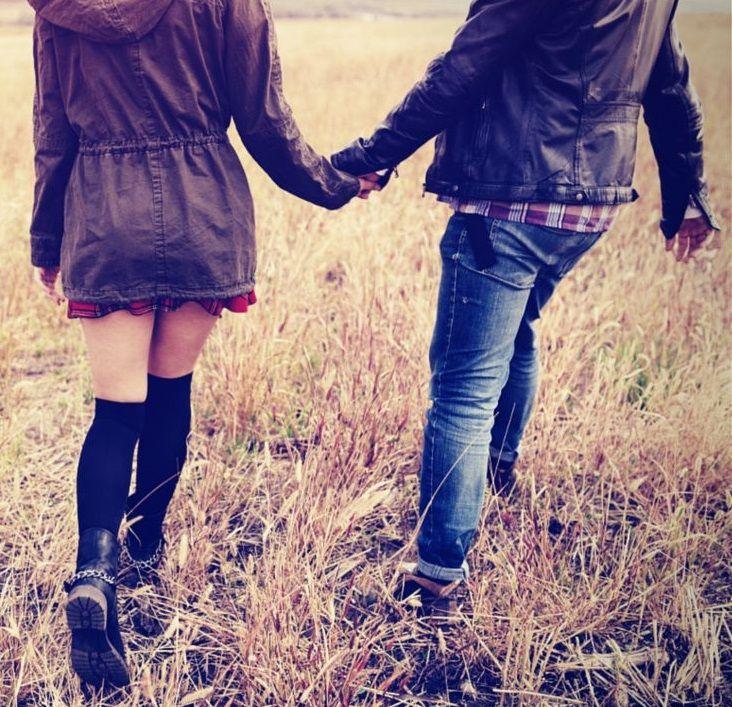 Sebelum Memutuskan Menikah Dengan Dia? Cobalah tanyakan 5 hal Ini Pada dirimu | PiknikDong